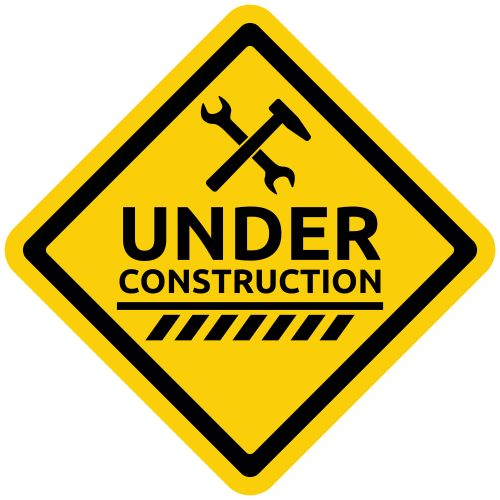 f928e27b6513d0d9c25a1b80293b12d1--under-construction-sign-construction-clipart