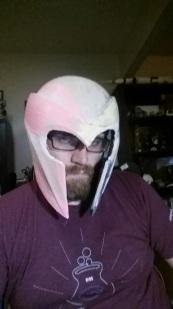 Magneto Cosplay (21)