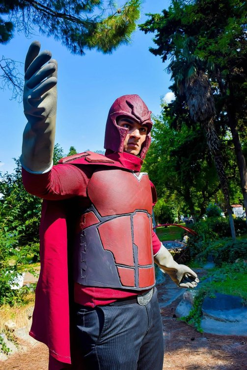 magneto_xmen_days_of_future_past_cosplay_by_nalbrandcosplay-d8po8ee