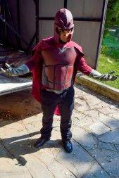 magneto_xmen_days_of_future_past_cosplay_by_nalbrandcosplay-d8po8eq