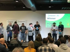 2-9-2018 Startup Weekend - Power Buddy (112)