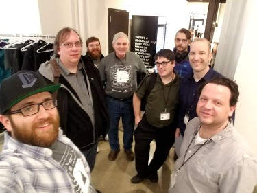 2-9-2018 Startup Weekend - Power Buddy (95)