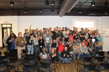 2-9-2018 Startup Weekend - Power Buddy (97)